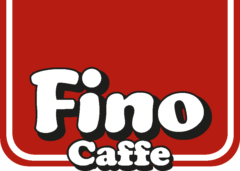 Fino-caffe